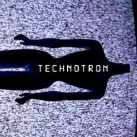 technotron